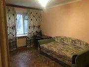 Сдается однокомнатная квартира в Соломенском районе по ул.Волынская 69 Киев