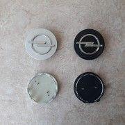 Ступичные колпачки в диски (заглушки в диски) Opel (Опель) Киев
