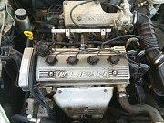 Двигун від Lifan 520 Breez 1.6 Ивано-Франковск