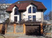 Продам будинок в центрі міста Умань