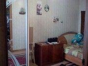 Продаётся квартира Кировоград