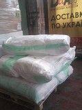 Мешок 55/105 полипропиленовый 2 сорт ! Киев
