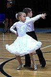 Танцы Оболонь Київ