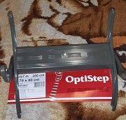 Продам ступеньку на чердачную лестницу OptiStep Белая Церковь