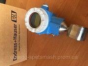 E+H PMD75-UBC7H11DCAA датчик давления Калуш