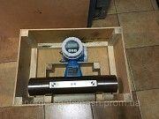 Массовый расходомер Endress+Hauser Promass 83M50 Калуш