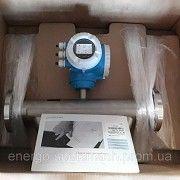 Кориолисовый (массовый) расходомер  Promass E 300 8Е3B50 Калуш