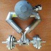 Кориолисовый расходомер Micro Motion CMF025 Калуш