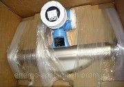 Расходомер массовый для нефти, спирта DN50 E+H Promass 80F50 Калуш