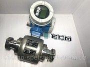 Электромагнитный расходомер Promag 53H50-1F0B1RA0BAAD Калуш