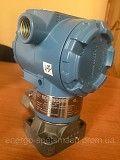 Датчик многопараметрический Rosemount 3095 Калуш