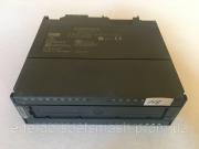 Модуль Siemens 6ES7332-5HF00-0AB0 (б/у) Калуш