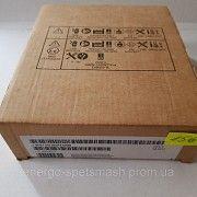 6ES7 315-2EH14-0AB0 центральный процессор Siemens Калуш