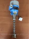 Преобразователь давления E+H PMP55 Калуш