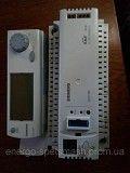 Модульный контроллер RMU710B-4 Siemens Калуш