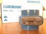 Rosemount 2088G0A22A1 датчик давленим Калуш