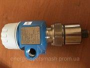 E+H PMP71-1AB2P11GAAAA-S01 датчик давления Калуш
