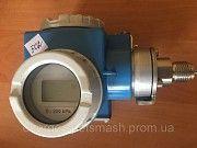 E+H PMC731-R11K2M11M1 датчик давления Калуш