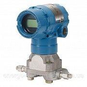 Датчик давления Rosemount 2051CD2 Калуш