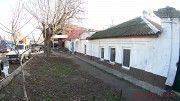 Продаю 1 этажный дом с участком на 210 кв. м., 74 кв. м, 4 комнаты, Дунаева 13, район Заводской, Ник Николаев