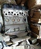 Продам двигатель ваз 2101 Казанка