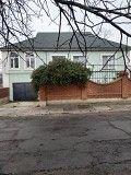 Продам большой отличный дом Мариуполь