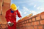 Все виды ремонтных, строительных, отделочных работ Славянск