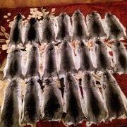 Продам шкурки шиншилл Запорожье