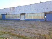 113460 Аренда склада в Малиновском районе Одесса