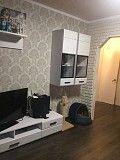 Квартира с капремонтом Одесса