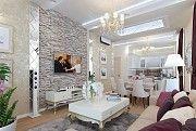 Продам комфортную квартиру-студию! Одесса