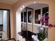 Продам 2 комнатную квартиру на Героев Обороны Одессы Одесса