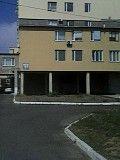 Продам 2-х комнатную квартиру Белгород-Днестровский