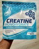 креатин 6PAK Creatine Monohydrate 500g Ровно