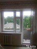 продам деревяные окна и двери Белгород-Днестровский