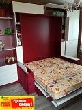 Кровать трансформер, встроенная кровать, откидная кровать Київ