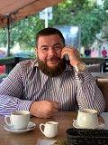 Адвокат в Одессе по налоговым спорам Одесса