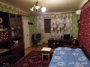 Сдам 2-х комнатную квартиру в центре Краматорск