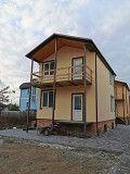 Продам дом Бровары