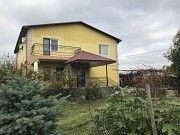 Качественный дом от хозяина в Овидиополе, недалеко от Одессы Овидиополь