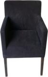 меблі виготовлені на фабриці Хмельник