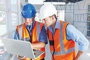 """Курси """"1С:Підприємство"""": Управління виробничим підприємством Запорожье"""