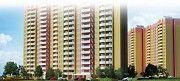 Продам 1-ную квартиру в новом доме на ул.Черняховского! Бровары
