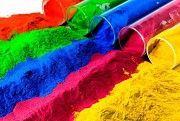 Порошковая покраска / Порошкове фарбування Александрия