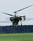 Услуги вертолета самолета дельтаплана агрохолдингам и фермерам Украины Черкассы