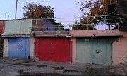 Продам гараж Мариуполь