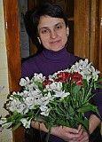 Консультации психотерапевта, психиатра Киев