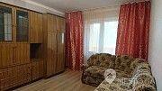 БЕЗ ПОСРЕДНИКОВ предлагается 1-комнатная квартира Киев