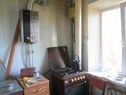 Продается 3к квартира , ул Обороны Артёмовск