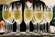 Шампанское и коньяк Житомир